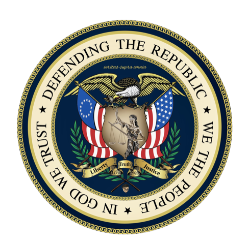 Defending the Republic