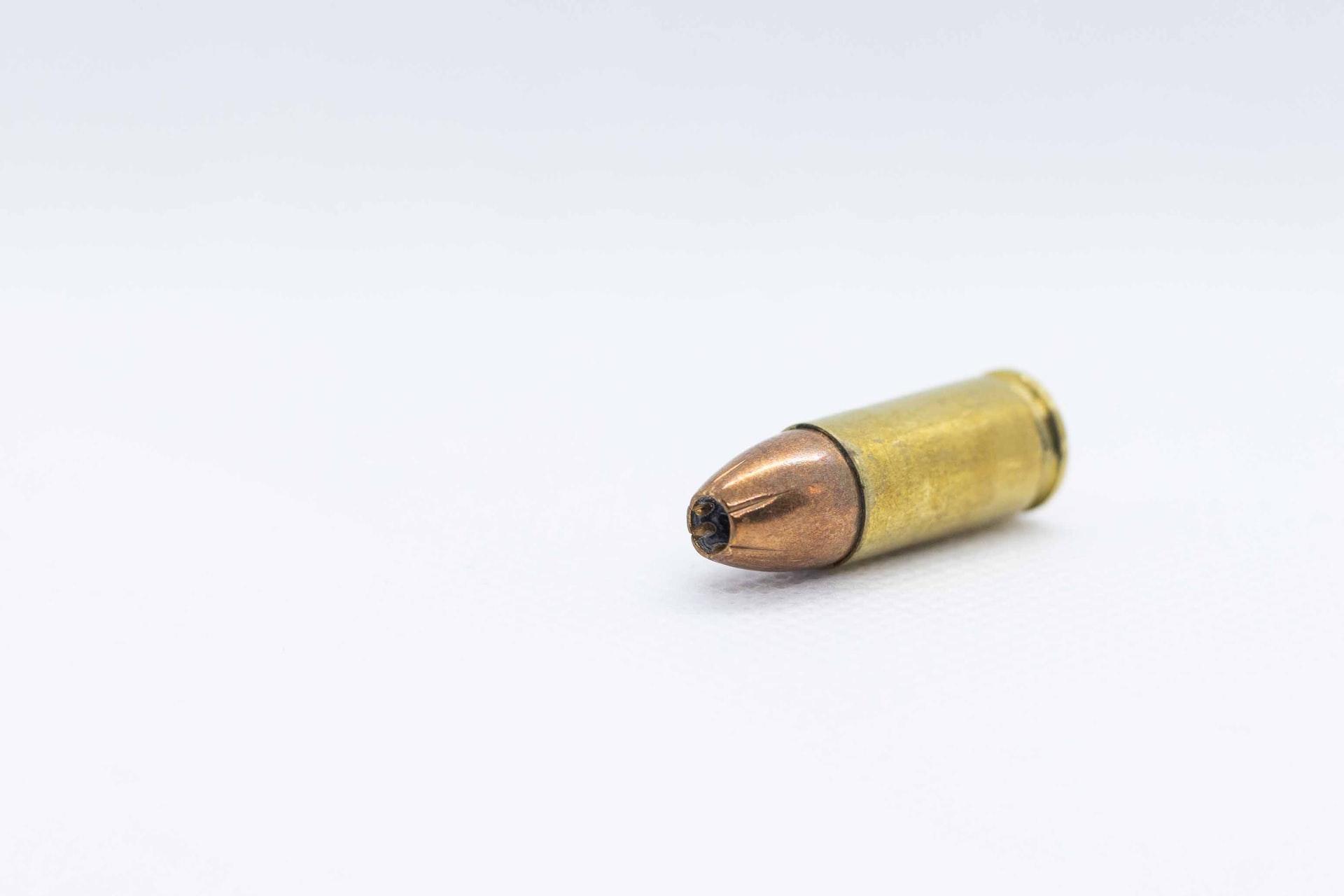 Ivermectin silver bullet